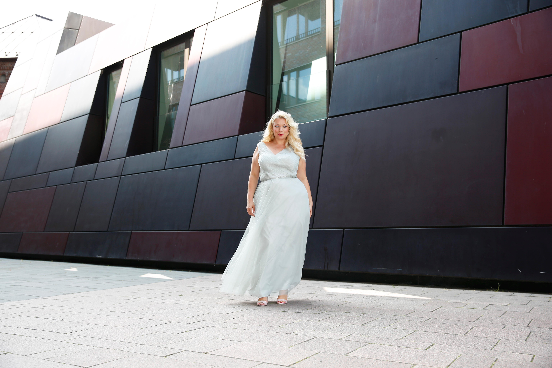 Vollkommenbraut-Braut-Hochzeit-Caterina-Pogorzelski