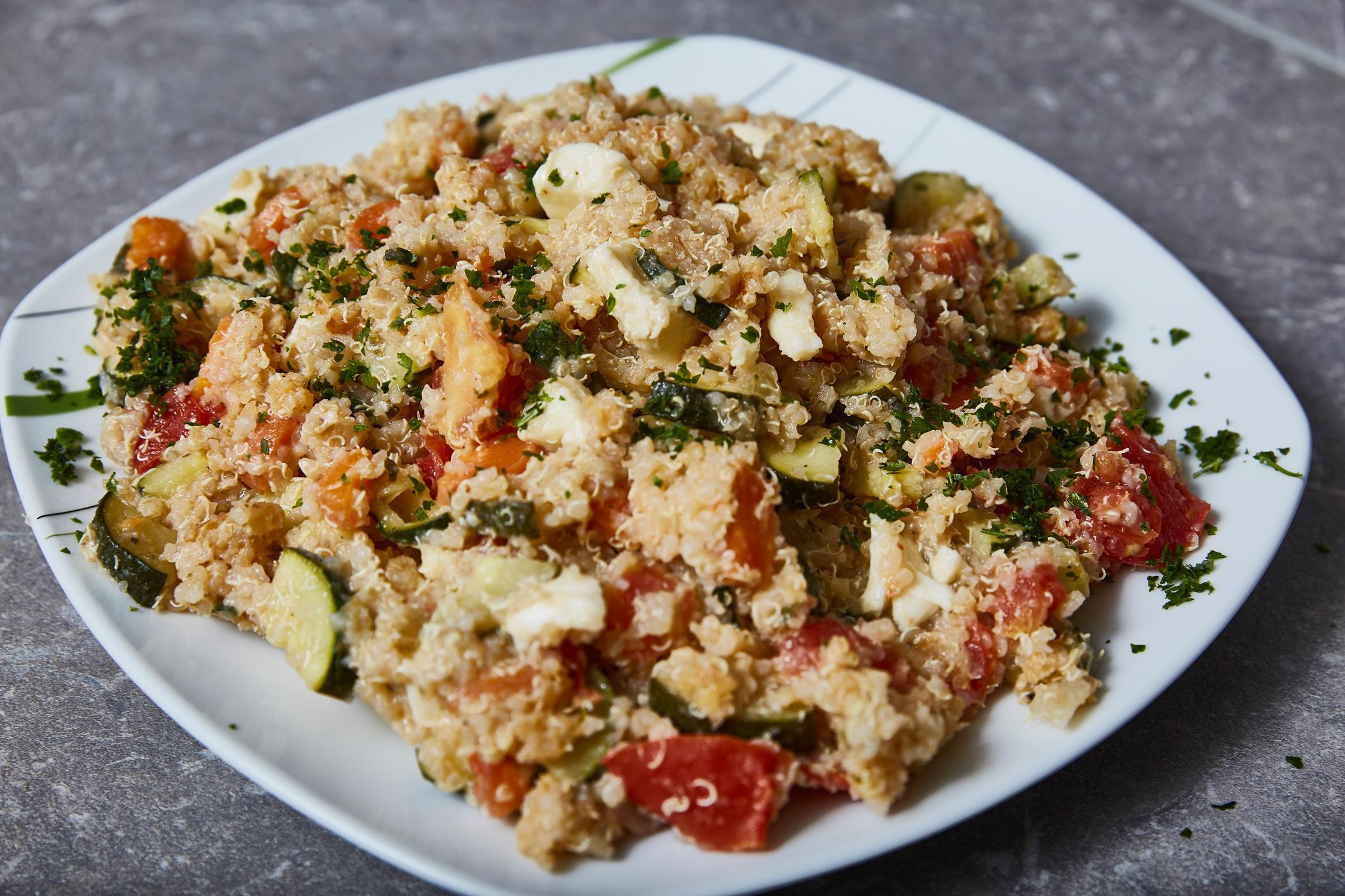 quinoa-Caterina-Salat-Caterina-pogorzelski-Megabambi