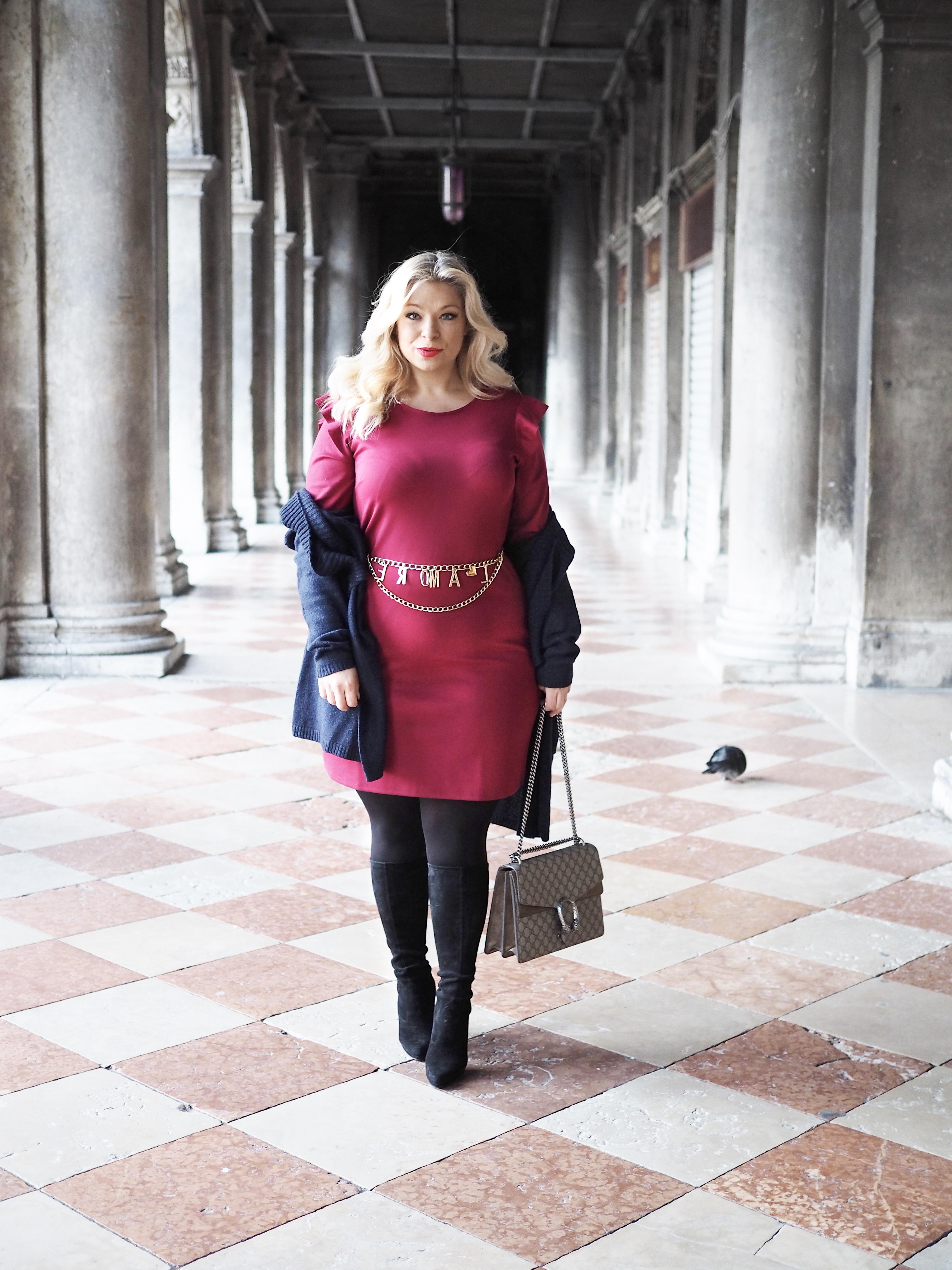 Caterina-Pogorzelski-Reisen-venedig-Italien-megabambi-Reisen-venedig