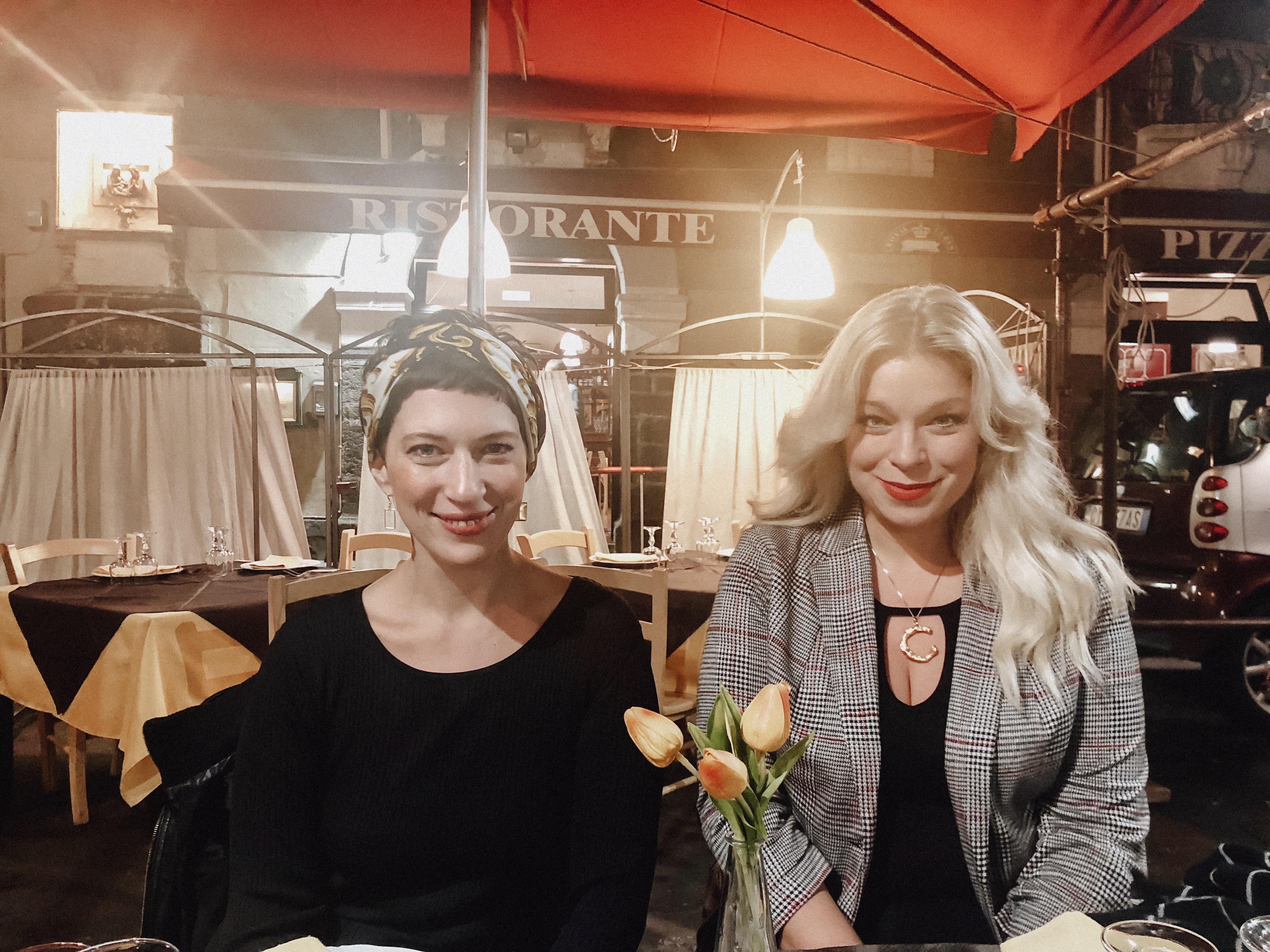 Nachtisch-Tiramisu Zwillideluxe-Megabambi-Caterina-Pogorzelski-Blog-Berlin-essen