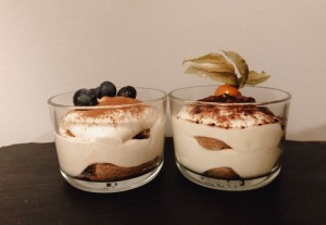 Tiramisu-Caterina-Food-essen-Megabambi