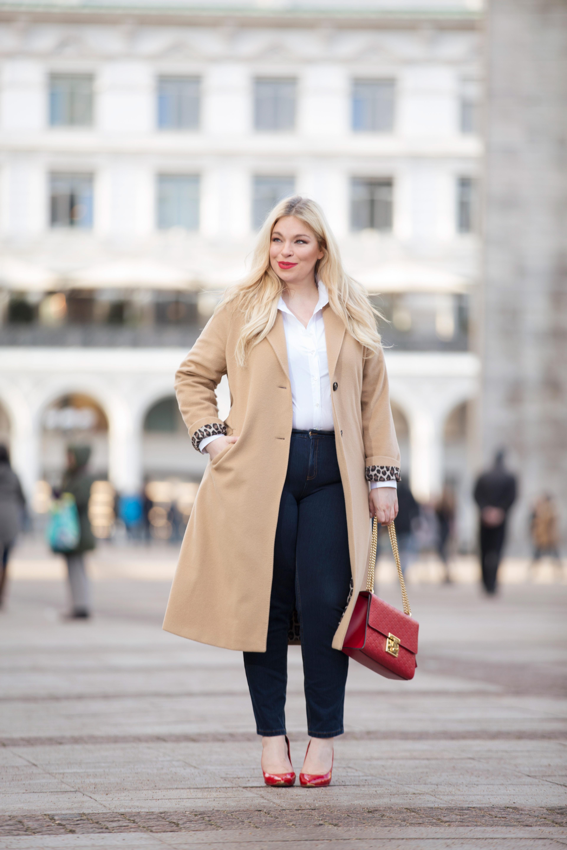 caterina-pogorzelski-Marina-Rinaldi-Plussize-Blogger-gucci
