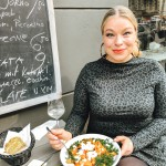 Caterina-Pogorzelski-Pogorzelski-Essen-Gesunde-Ernährung