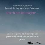 Raunächte-caterina-pogorzelski-Megabambi-Klartext-by