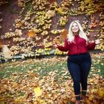 Caterina-pogorzelski-Megabambi-Herbst-Podcast-curvy
